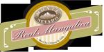 logo-realmangalica-small