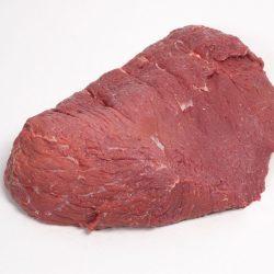 Iers Rundvlees